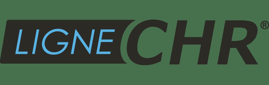 Logo Ligne CHR - Valero
