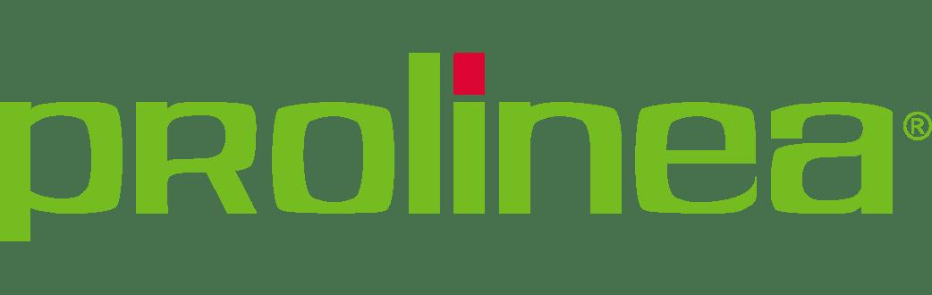 Logo Prolinea - Valero