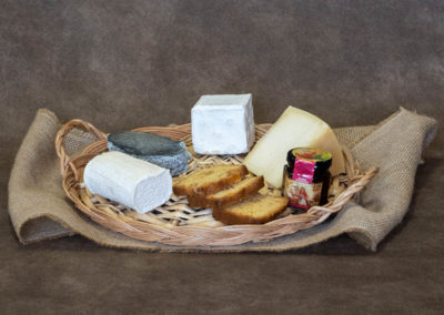 CREAPAK_PLATEAU_FROMAGE_OSIER_ROND