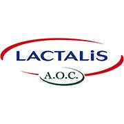 LACTALIS AOC